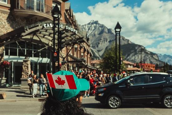 加拿大移民申请流程