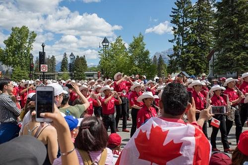 加拿大移民申请条件