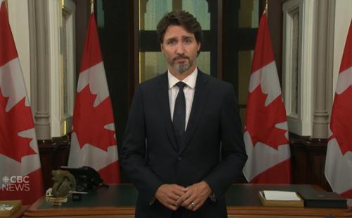 加拿大国会公布最新施政报告,这些政策与移民群体息息相关!