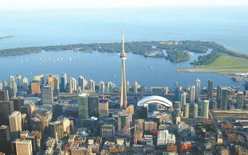 加拿大安省移民通道再次开放!引入EOI打分系统是好是坏?