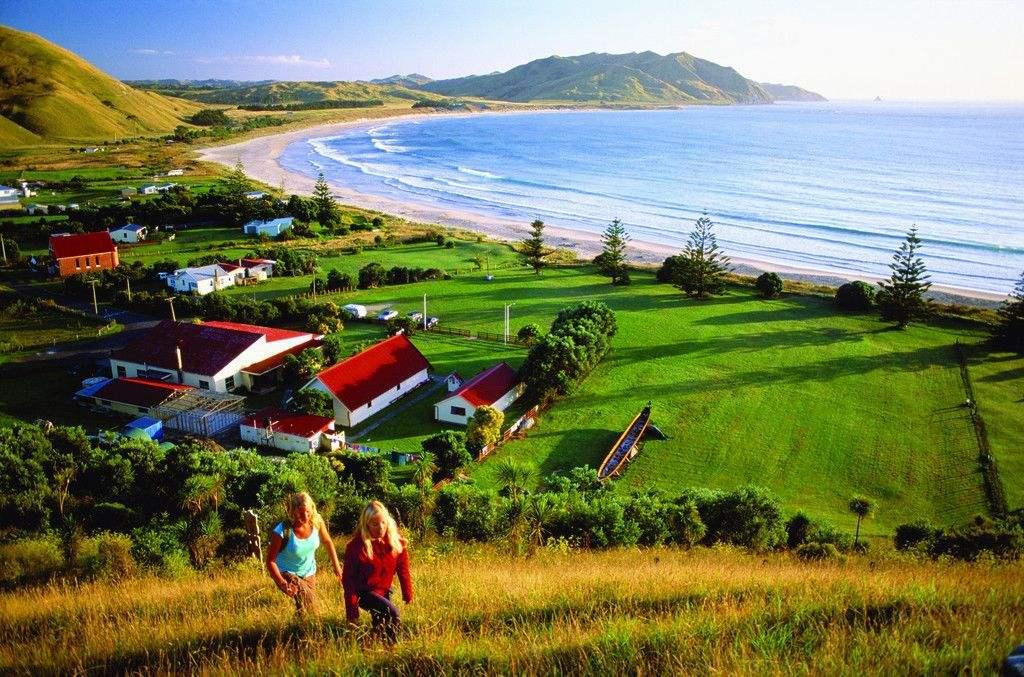 中国新西兰文化大不同,移民新西兰最易犯的小失误!