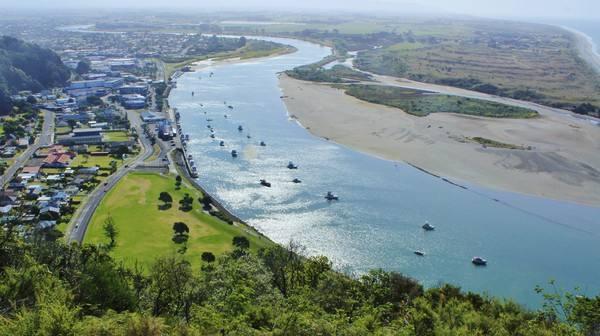 新西兰移民热度不减,中国移民占比高!