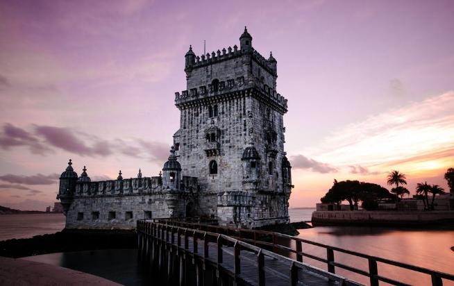 葡萄牙经济高速增长,葡萄牙买房移民继续走俏!