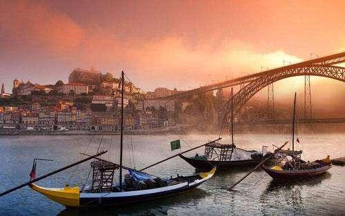 葡萄牙移民投资房产,里斯本旧房翻新寸土寸金!
