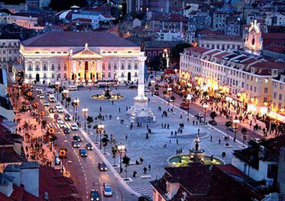 葡萄牙移民个人所得税详解