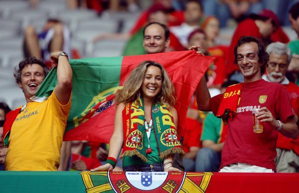 葡萄牙的最低工资标准是多少
