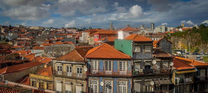 葡萄牙移民感悟:我所认为的移民葡萄牙适合中国人的原因!