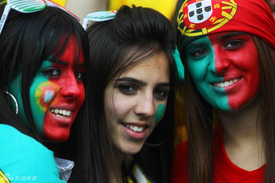 葡萄牙商学院名列前茅,吸引葡萄牙移民父母关注!