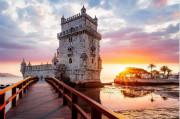 老移民告诉你葡萄牙卡斯凯尔的生活成本到底有多低!