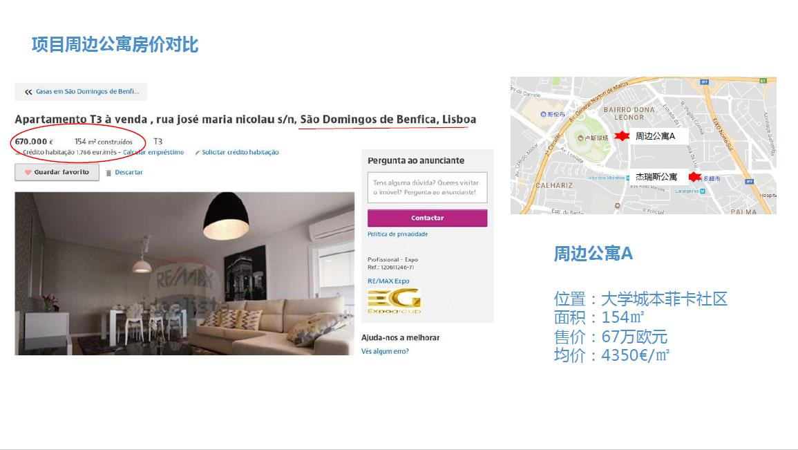 葡萄牙杰瑞斯公寓-16.jpg
