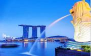 新加坡滨海湾必不可少的好景点有哪些