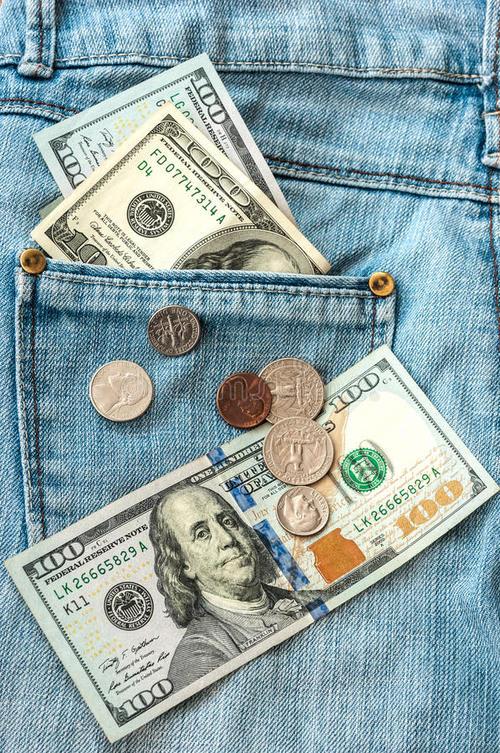 美国美元洲巡出国