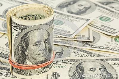 携带美元到美国要注意些什么