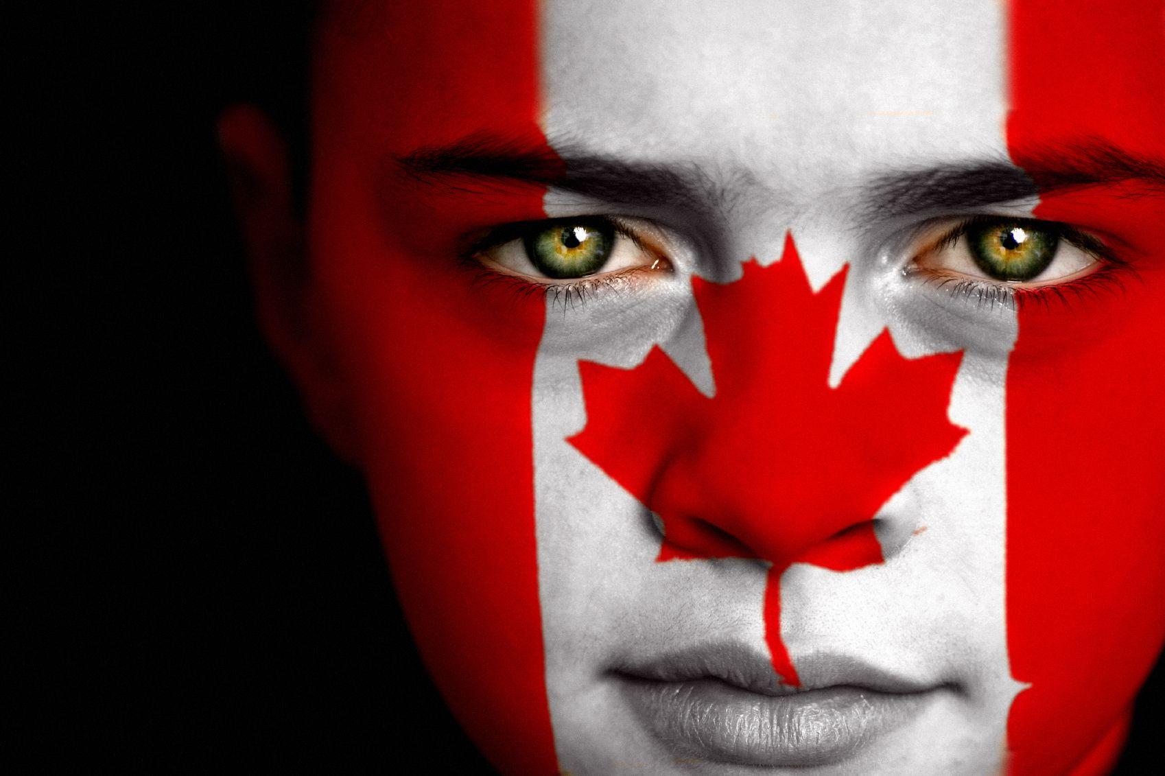 加拿大技术移民 NOC 4112 律师和魁北克公证员