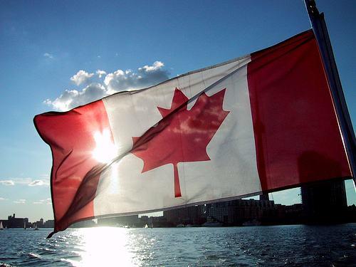 加拿大技术移民 NOC 4151 心理学家