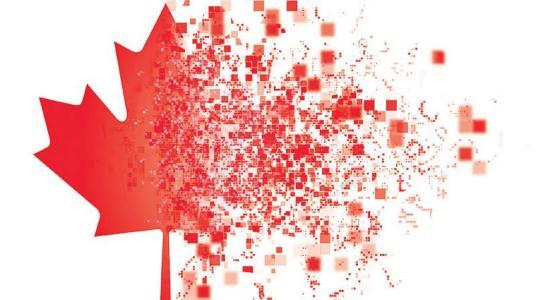 加拿大企业主和跨国企业派遣员工工作签证详解