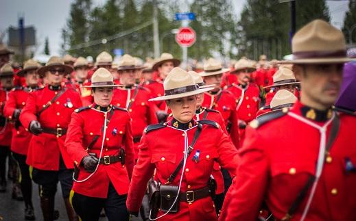 加拿大BC省雇主担保移民需要具备什么条件?