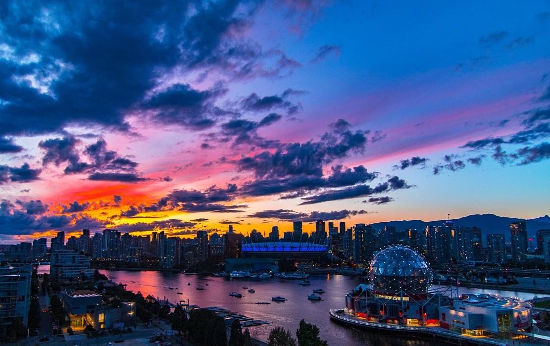 移民加拿大需要达到什么英语水平?