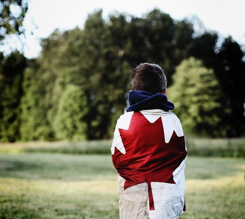 移民加拿大后,国内社保该怎么办?