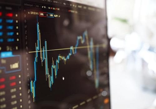 移民们想要投资加拿大股票市场,都可以用哪些交易平台?