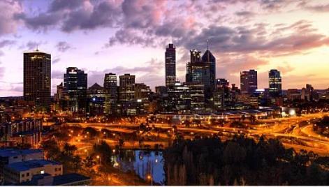 西澳大利亚190技术移民职业列表
