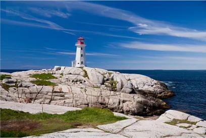 加拿大2019新斯科省提名技术移民