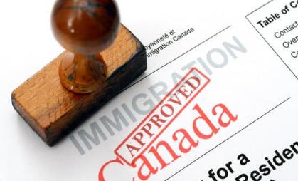 加拿大偏远及北方地区移民试点(RNIP)的政策如何,申请简单吗?