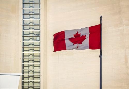 加拿大联邦竞选期间加元暴涨,移民项目该如何选择?