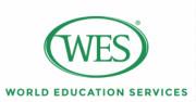 中专学历申请加拿大农业食品移民试点AFIP,WES学历认证怎么做