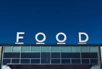 加拿大农业食品AFIP