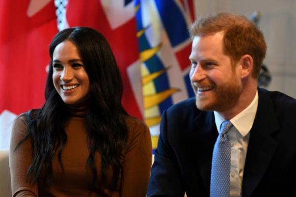 英国人移民加拿大