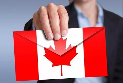 加拿大移民申请lmia