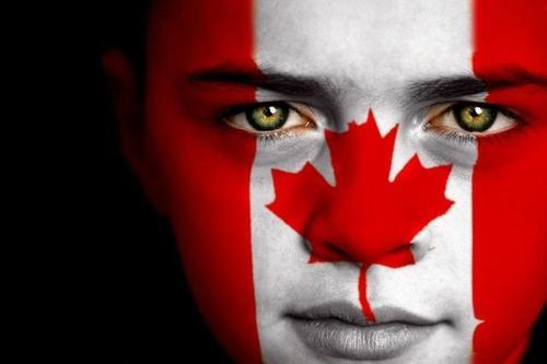 加拿大移民LMIA