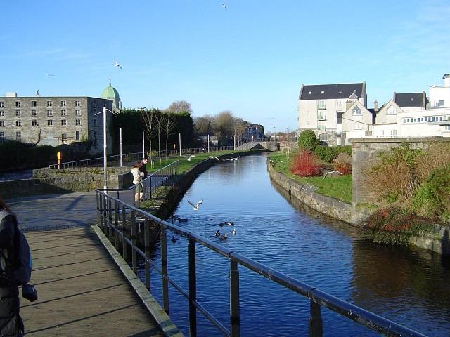 爱尔兰移民宜居城市盘点,想移民的朋友一定要知道,洲巡出国