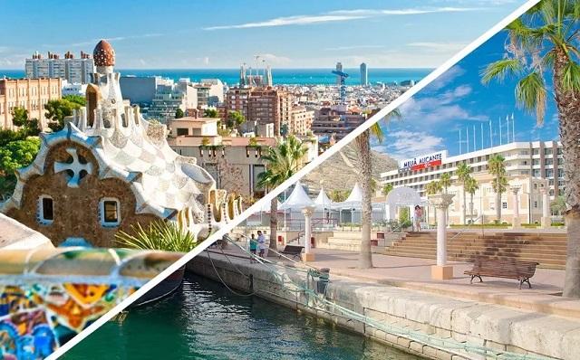 解析西班牙非盈利移民政策,哪些人适合移民西班牙?洲巡出国