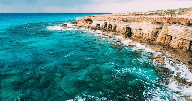 塞浦路斯投资移民政策靠谱吗?移民后真实生活体验!洲巡出国