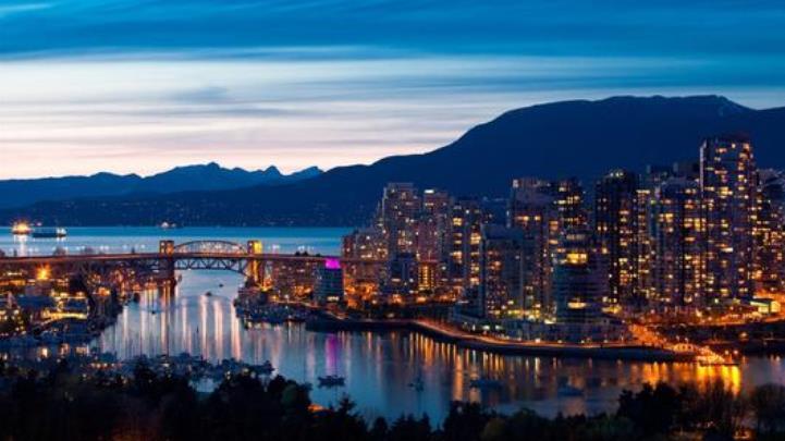 加拿大BC省雇主担保移民
