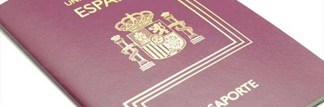 50万欧元西班牙投资购房移民前景如何?洲巡出国