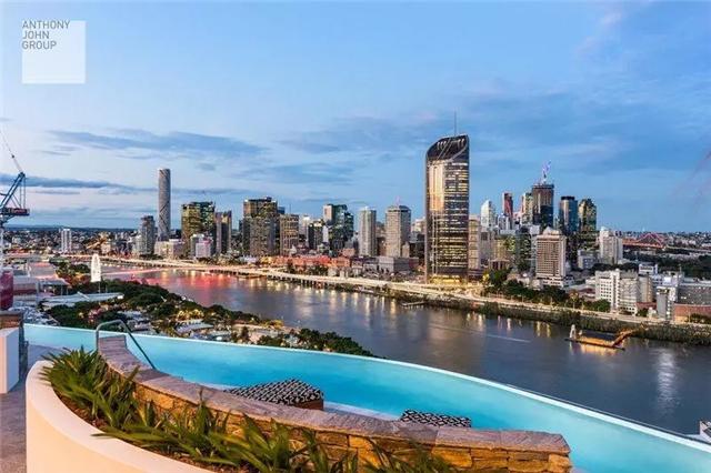 澳大利亚移民育儿福利,澳大利亚移民,洲巡出国