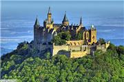 德国留学有哪些途径,不容错过的热门专业及院校推荐!