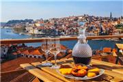 葡萄酒爱好者必知的葡萄牙美酒文化!