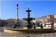 移民葡萄牙你一定要知道的9个生活小常识