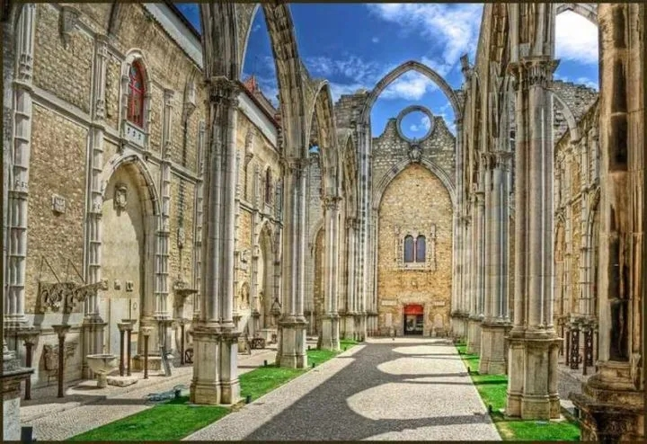 葡萄牙生活小常识,移民葡萄牙生活,洲巡出国