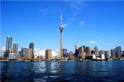 新移民定居加拿大多伦多和温哥华生活需要注意什么?