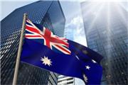 澳大利亚留学选对专业很重要,哪些专业比较适合回国发展呢?