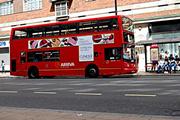英国移民生活可以选择哪些交通工具?