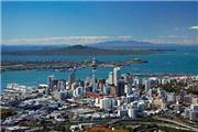 新移民必看的新西兰公共交通是怎样的?