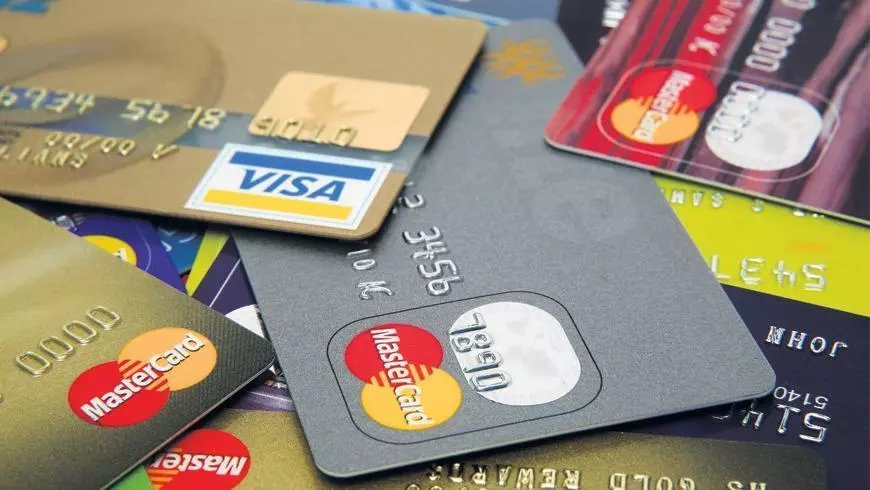 澳大利亚移民生活,如何办理银行卡,洲巡出国