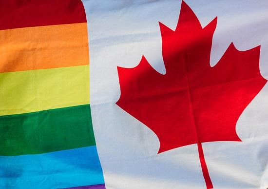 加拿大政府便捷国际学生群体,毕业工签没有获批也可照常工作!
