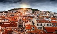 葡萄牙35万欧基金移民,尽享葡国夏日度假胜地!